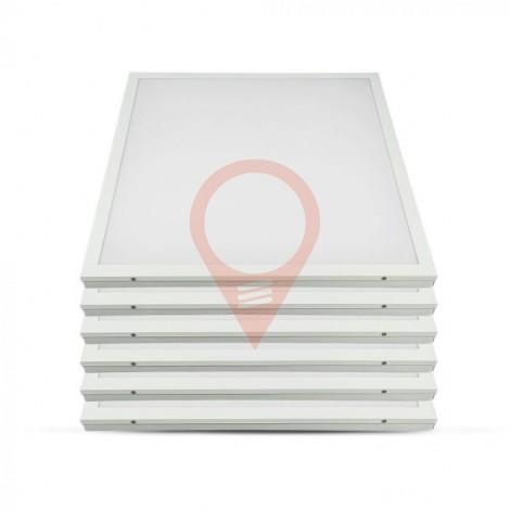 40W LED Панел Външен монтаж 595mmx595mmx29mm 6500К