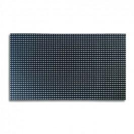 LED Дисплей Вътрешен P5 640/640