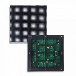 LED Дисплей Външен P6 768/768