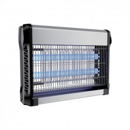 2 x 10W Инсектицидна Лампа