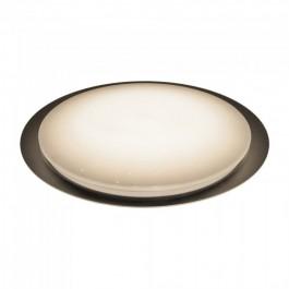 60W LED Плафон С Дистанционно Димиращ