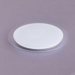 65W LED Плафон Дистанционно Сменяема Светлина Ринг