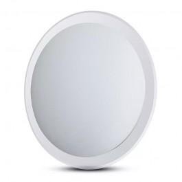 72W LED Плафон С Дистанционно Сменяем Ф830