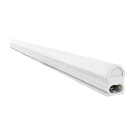 T5 4W 30см LED Пура с тяло 3000K
