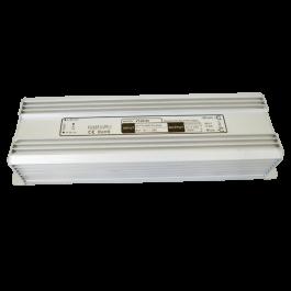 LED Захранване - 100W 24V Метал Вододзащитено