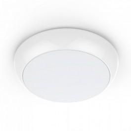 LED Плафон SAMSUNG ЧИП - 15W 3в1 Change CCT