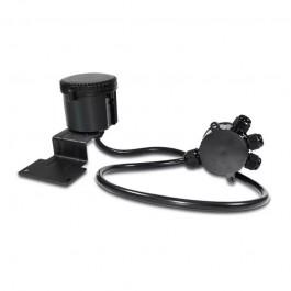 Merrytec Sensor MK054V RC Serries VT-9-151/200