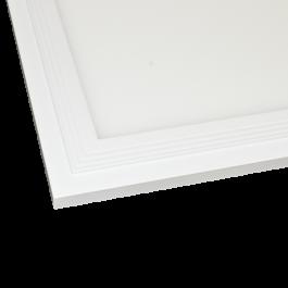 20W LED Панел 295 x 295 mm Натурално бяла светлина