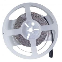 LED Лента SMD2835 - 204/1 Неутрално бяла светлина IP20 Неводозащитена