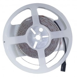 LED Лента SMD2835 - 204/1 Топло бяла светлина IP20 Неводозащитена