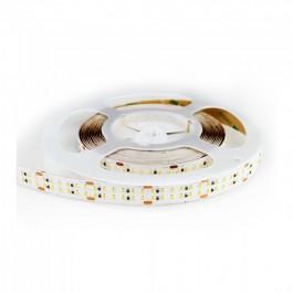 LED Лента - 360/1 6000K Невлагозащитена
