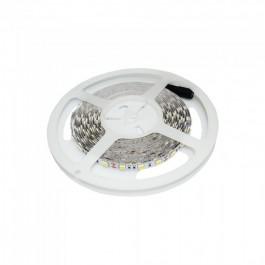 LED Лента SMD5050 - 60/1 24V RGB IP20 5м.