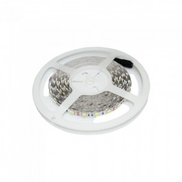 LED Лента SMD5050 - 60/1 24V RGB IP20 10м.