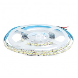 LED Лента SMD2835 238 LEDs High Lumen 24V IP20 3000K