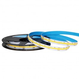LED COBStrip Light IP20 24V 3000K 280 LEDs 10W/m