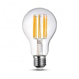 LED Крушка 18W Filament E27 A67 3000K