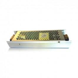 LED Захранване 150W 24V IP20 6.5A