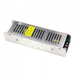 LED Захранване - 100W Димиращо За Лед Лента 12V 8.5A IP20