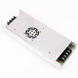 LED Захранване Slim - 350W IP20 12V 5A