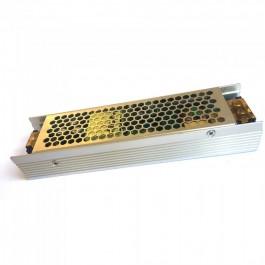 LED SLIM Захранване - 120W 24V 5A IP20