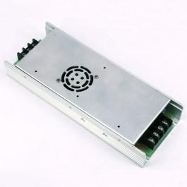 LED SLIM Захранване - 350W 24V 15A IP20
