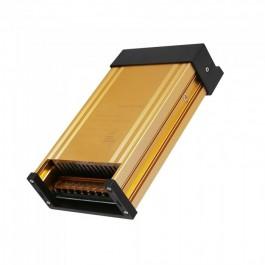 LED SLIM Захранване - 400W 24V 16.6A IP45