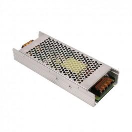 LED Захранване Slim - 250W 24V 10A IP20