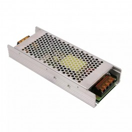 LED Slim Захранване 360W 12V 30A IP20