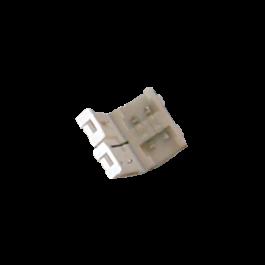 Kонектор За 5050 RGB LED Лента