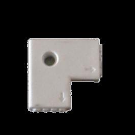 Kонектор За 5050 LED RGB Лента Тип L образен