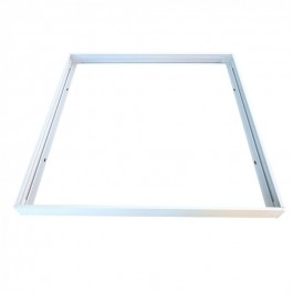 Кутия за Външен монтаж за 595 x 595 мм LED Панел
