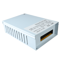 LED Захранване - 60W IP45