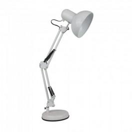 Настолна Лампа Е27 Черна 325x560 PIXI