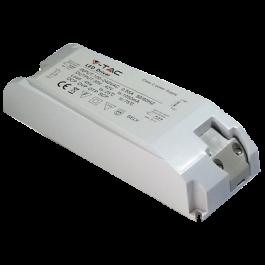 45W Драйвър за LED Панел