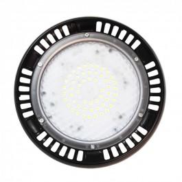 50W LED Камбана 90° Студено бяла светлина