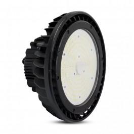 LED Камбана SAMSUNG Чип 150W 140LM/WATT 4000K