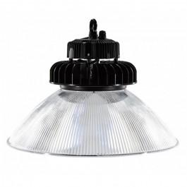 Рефлектор За Камбана 120° Пластик