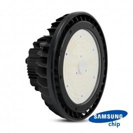 LED Камбана SAMSUNG Чип 200W Meanwell 140lm/W 6400K