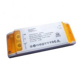 72W Драйвър за LED Панел ЗА VT-12061