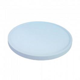 40W LED Панел Бяло Тяло Неутрално бяла светлина