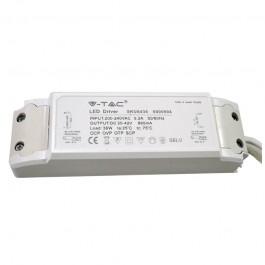 Захранване за LED пано 36W High Lumen