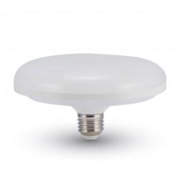 LED Крушка 16W E27 UFO F200 3000K