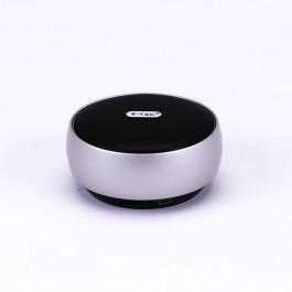 Преносима Bluetooth Колона Micro USB - 800mah Зелена