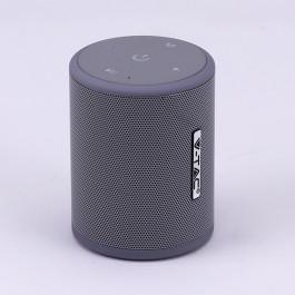 Преносима Bluetooth Колона Micro USB - 1500mah Зелена