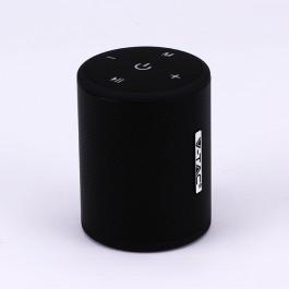 Преносима Bluetooth Колона Micro USB - 1500mah Синя