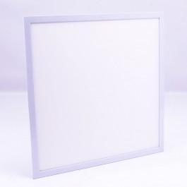 LED Панел 36W 600 x 600 mm 6400K  6бр./СЕТ