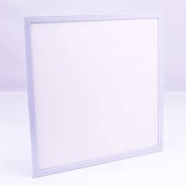 LED Панел 36W 600 x 600 mm 3000K  6бр./СЕТ