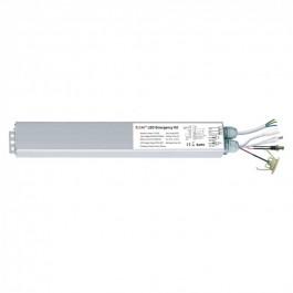 24W LED Авариен Пакет