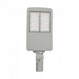 LED Улична Лампа SAMSUNG ЧИП - 100W 6400K КЛАС II 140LM/W