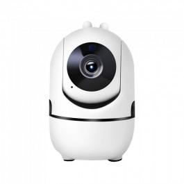 WIFI IP Камера 1080P Функция Авто Проследяване